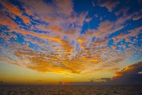 Island Photography, LLC