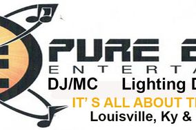 Pure Energy Entertainment, LLC