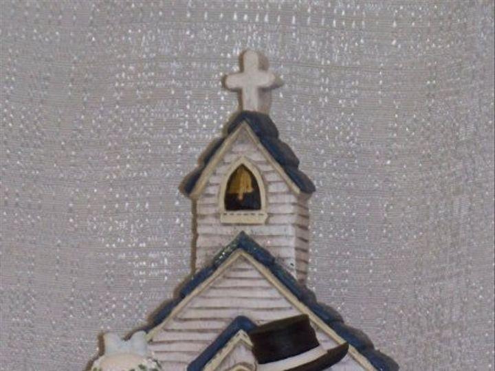 Tmx 1224698450143 Snowy002 Brimfield wedding cake