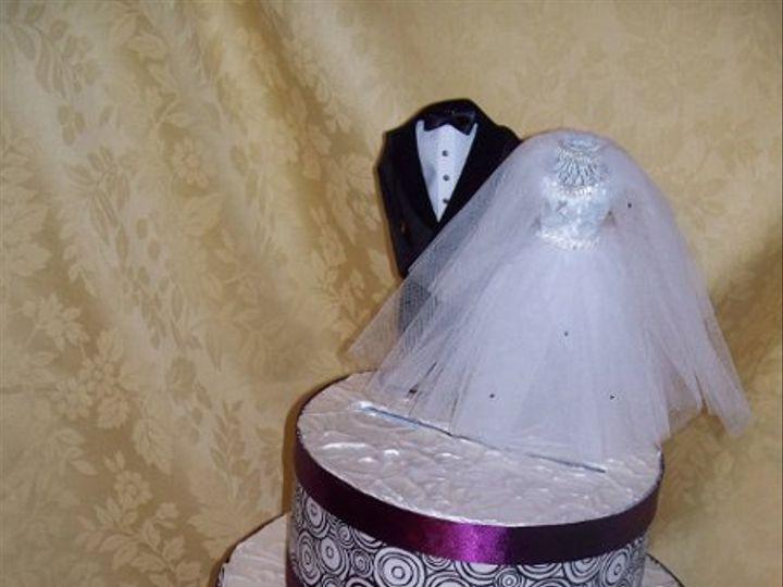 Tmx 1224698516003 JodiFinalPictures002 Brimfield wedding cake