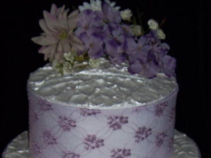 Tmx 1224869333034 006 Brimfield wedding cake
