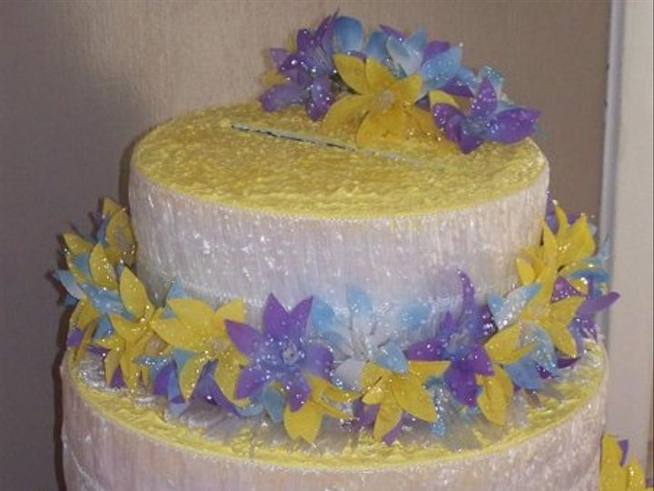 Tmx 1233787843639 010 Brimfield wedding cake