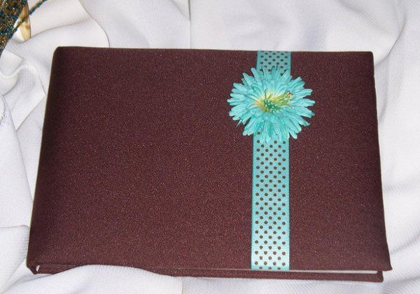 Tmx 1233788044514 Brownpolkadotbook Brimfield wedding cake