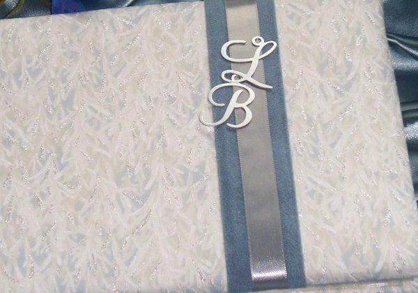 Tmx 1233788156686 Bookdestash004 Brimfield wedding cake