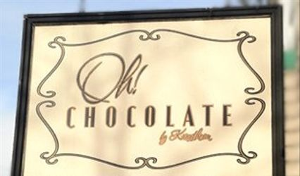 Oh! Chocolate