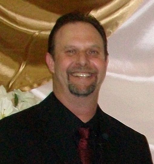 chuck profile pic