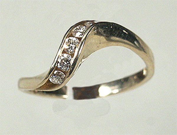 D9201diamond