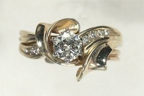 Cavallo Fine Jewelry