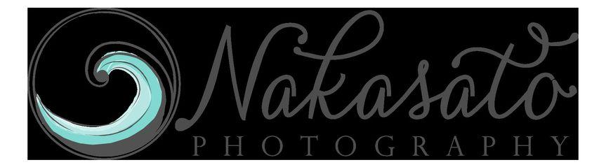nakasato logo final