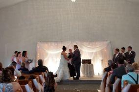 Weddings by Rev. Patti Ruhala