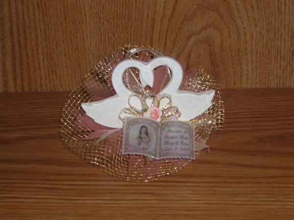 Wedding Gift Ideas Myer : , Wedding Favors & Gifts, Wedding Invitations, Florida - Fort Myers ...