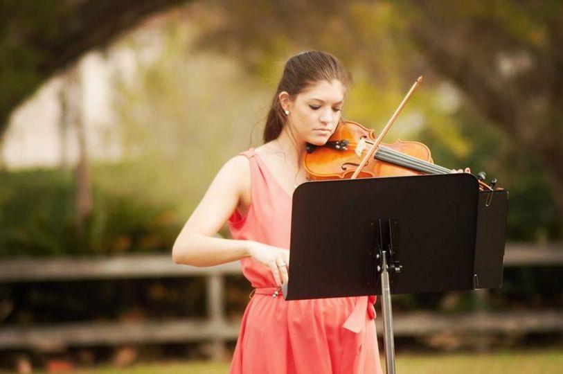c5ceef7e93a05eab violin