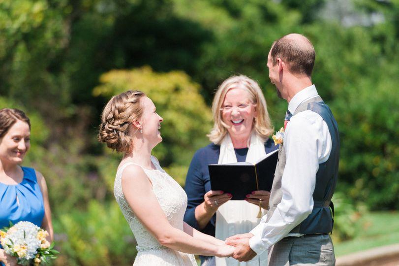 marie and chris daniel stowe wedding 3948