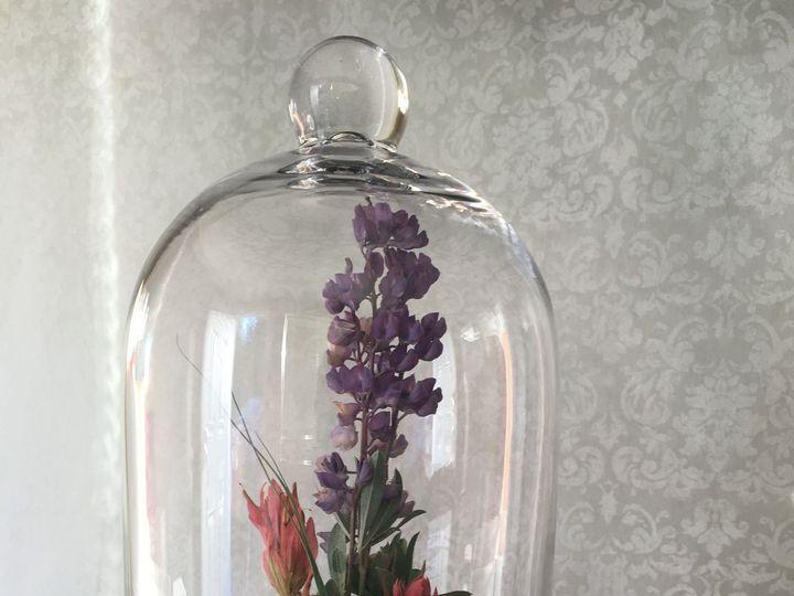 Tmx 1530056118 Fa58253240983c73 1530056116 23d0dcd80ad576de 1530056115501 1 IMG 0582 Whitefish, Montana wedding florist