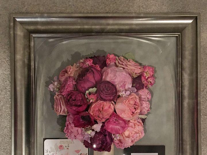 Tmx 1530056131 Be3231c925f66122 1530056129 0cc6ed4fa786b20b 1530056129422 3 IMG 1385 Whitefish, Montana wedding florist