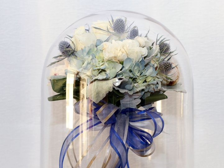 Tmx 1533089715 B72e82c2422fc8ca 1533089713 F7ec710fce730ed6 1533089710781 1 IMG 3486 3 Ww Whitefish, Montana wedding florist