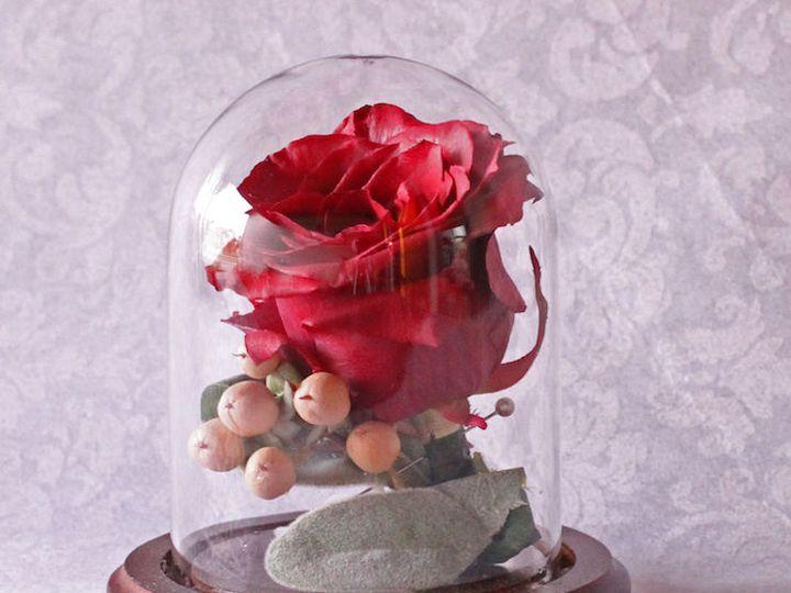 Tmx 1533155351 891a72b5e09c3abc IMG 3429 2  1  Whitefish, Montana wedding florist