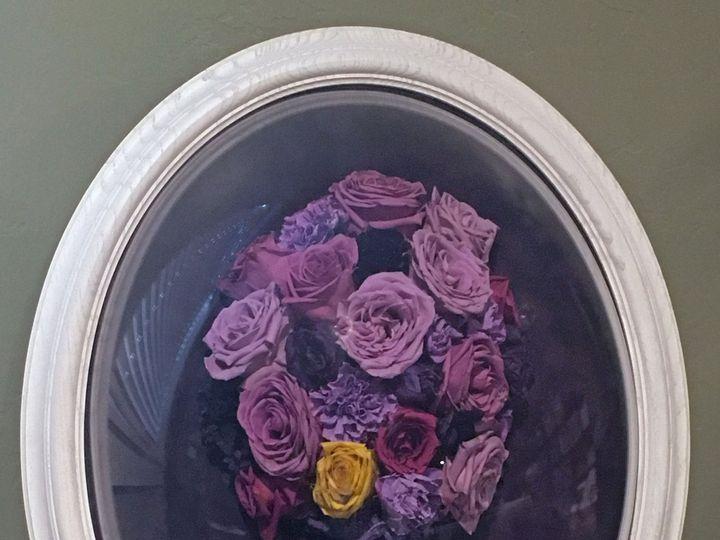 Tmx 1534280285 C7288a9bcac7cc09 1534280282 300d4a3f51d3f4bd 1534280281626 1 IMG 1572 2  1  Whitefish, Montana wedding florist