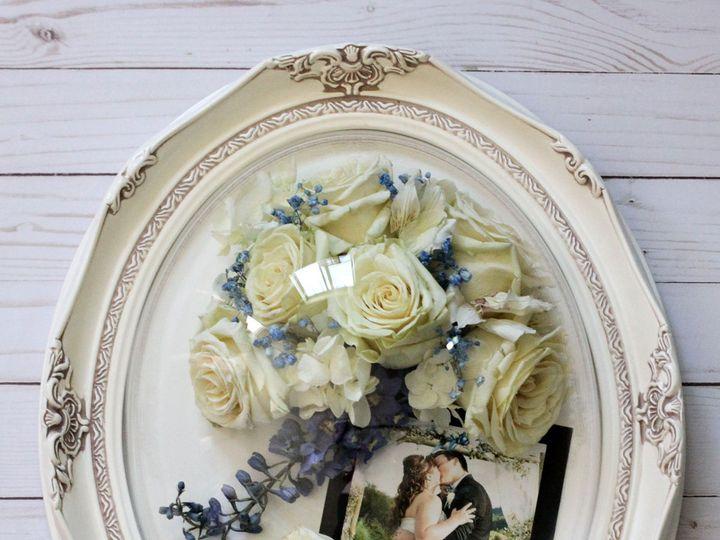 Tmx 1535384453 998d2d20231d8430 1535384452 63e92aa86197c7cf 1535384452752 1 IMG 3758 2 Edited  Whitefish, Montana wedding florist