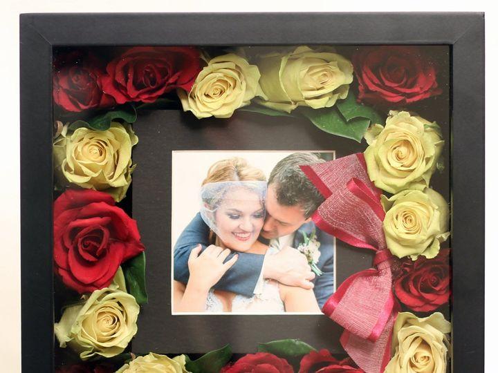 Tmx Img 4711 2 Ww 51 1009644 Whitefish, Montana wedding florist