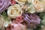 Blooms to Heirlooms image