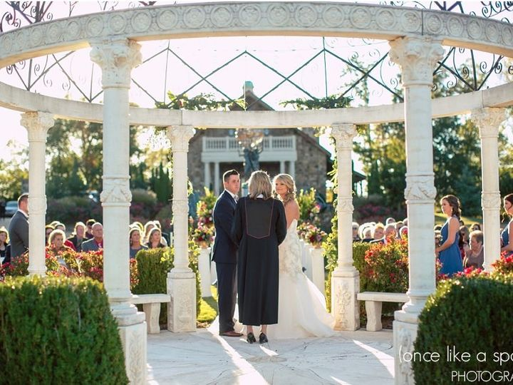 Tmx 1535471572 5897dc73324fdb90 1535471570 8fd48e5c925aa8f6 1535471568956 5 2018 08 28 0916 Ranger, GA wedding venue