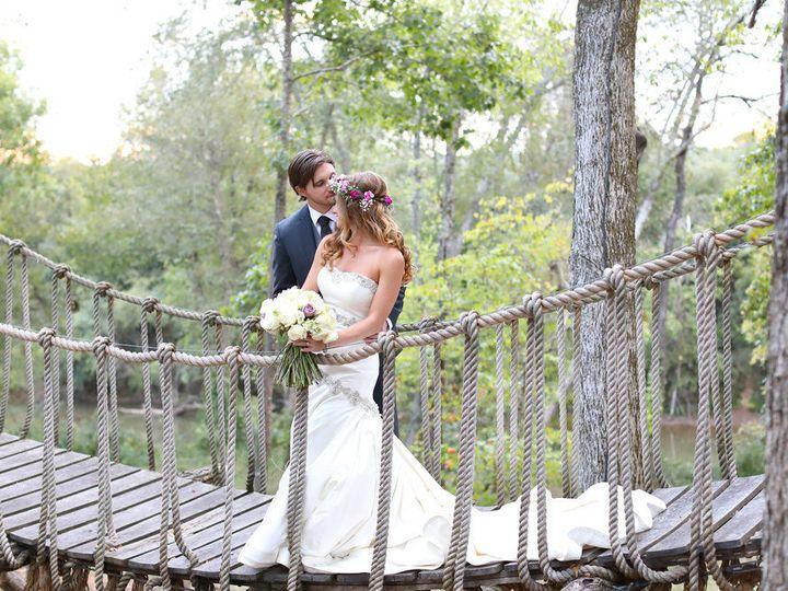 Tmx 1535471573 15d06b36325d5b26 1535471571 Cbdd0bcbe6877b97 1535471568961 8 2400OnTheRiverFall Ranger, GA wedding venue
