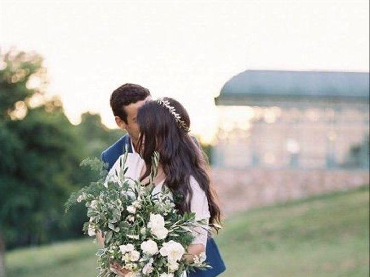 Tmx 1535471574 1602e23e0cbac865 1535471572 E4e20c3e26c8c9f2 1535471568974 13 11937466 10156121 Ranger, GA wedding venue