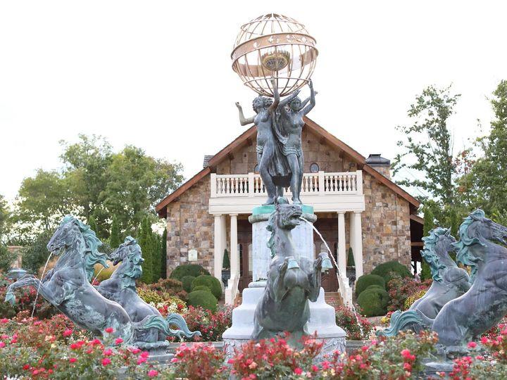 Tmx 400d7542 Eeb0 4631 9e3b 8cfafaf36ad8 51 909644 Ranger, GA wedding venue