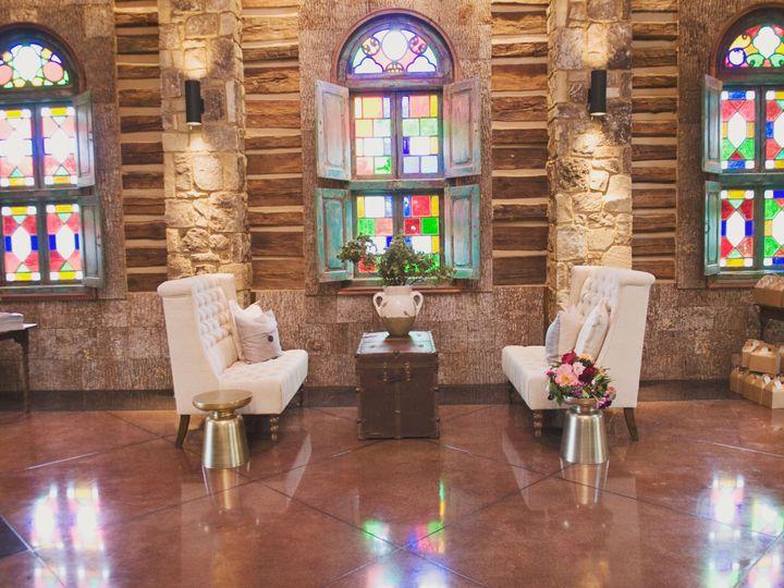 Tmx 51817ab4 D1f6 4cfe 9bea Ffa9cdfeadf6 51 909644 Ranger, GA wedding venue