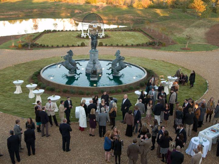 Tmx D297e980 6f30 41fa 84bd 5e863169d736 51 909644 Ranger, GA wedding venue