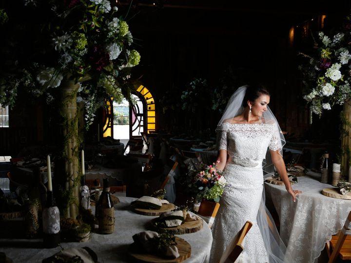 Tmx Dace69ef 2c6b 4862 Ab99 121785c7bb0c 51 909644 Ranger, GA wedding venue