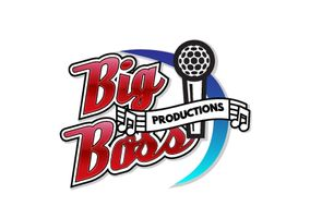 Big Boss Music Productions