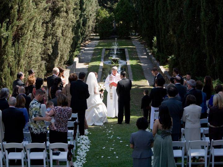 Tmx 1376690328540 D130 North Hills wedding dj