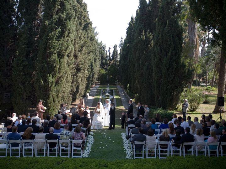 Tmx 1376690383385 D131 North Hills wedding dj