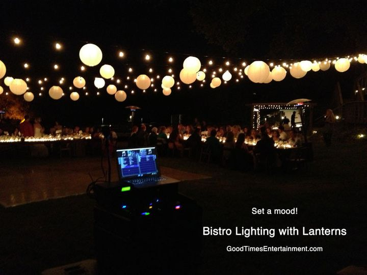Tmx 1377248143044 Lanterns North Hills wedding dj