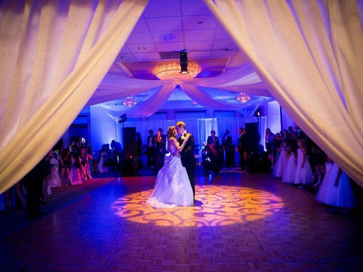 Tmx 1520376791 07330989706d61cf 1520376790 Bf753ab05fb787ef 1520376789948 3 10958850 101536765 North Hills wedding dj
