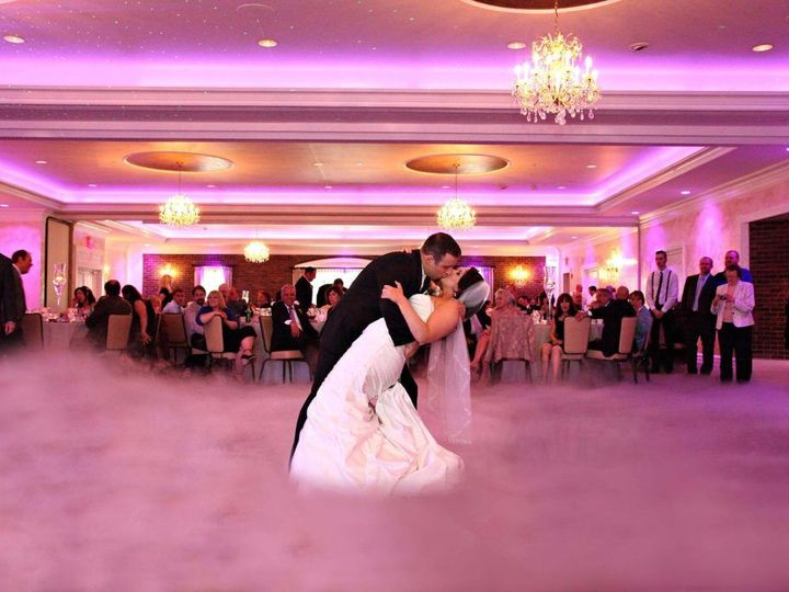 Tmx 1520376804 395166f10b7804ee 1520376803 A9e7f52b6df6f36f 1520376802573 5 Dancing On A Cloud North Hills wedding dj