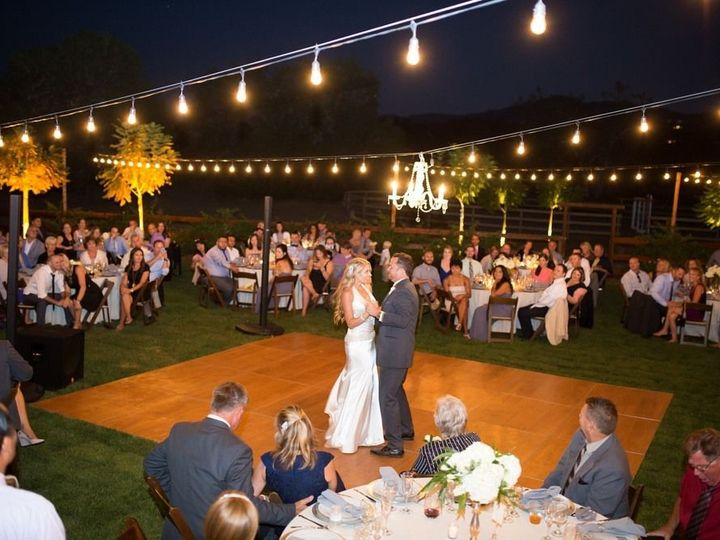 Tmx 1520376827 8502782b20ee8d87 1520376826 F4a49af356ecd252 1520376824747 6 Dekker Ranch Ojai  North Hills wedding dj