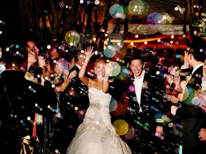 Tmx 1520377163 8216d68c38b0fa70 1520377162 92a07f836976cd40 1520377161934 11 Bubbles 1024x683 North Hills wedding dj