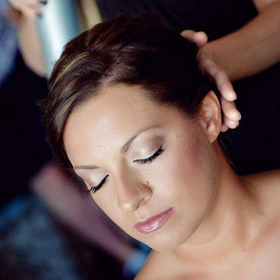 800x800 1380747611998 wedding natural makeup