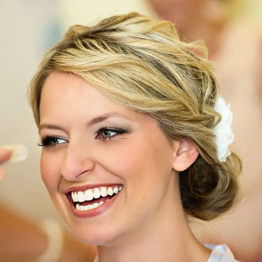 800x800 1380747999875 romantic updo