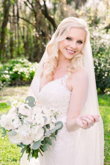 KyleLynn Weddings