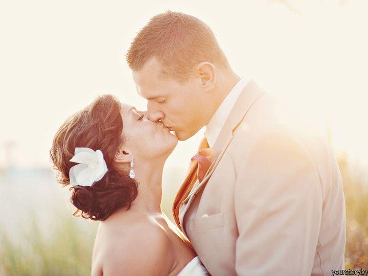 Tmx 1380746819206 Forneybrunelliyourstorybyusheatherjason6610 Wesley Chapel, Florida wedding beauty