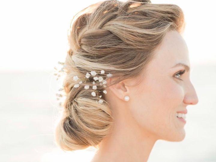 Tmx 4ca43030 E7fc 4bbb Aee9 2fdd5af4baa9 51 89644 1564510362 Wesley Chapel, Florida wedding beauty