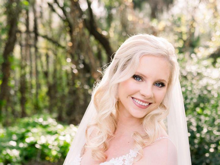 Tmx Dc9b9193 Fc5e 4698 9e8e 33b6743e0413 51 89644 158101625181749 Wesley Chapel, FL wedding beauty