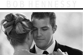 Bob Hennessy Photography