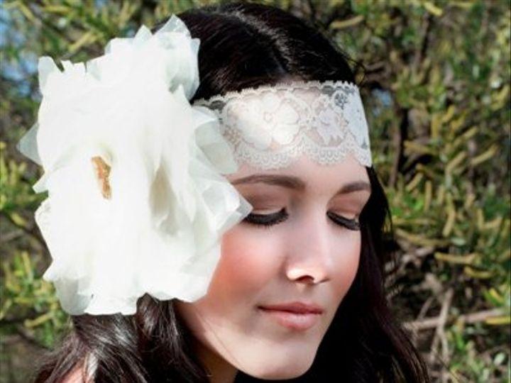 Tmx 1334175984075 IMG06972pp600 Chula Vista, CA wedding beauty