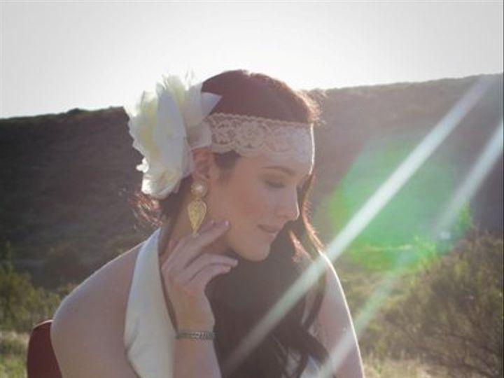 Tmx 1334176175737 IMG08022webb Chula Vista, CA wedding beauty