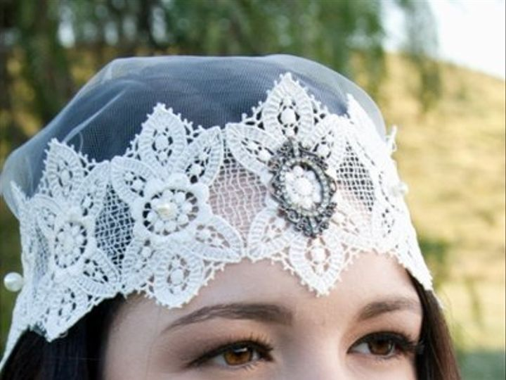 Tmx 1334176436910 IMG09602ppwebb Chula Vista, CA wedding beauty